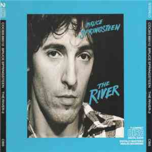 Bruce Springsteen - The River album flac