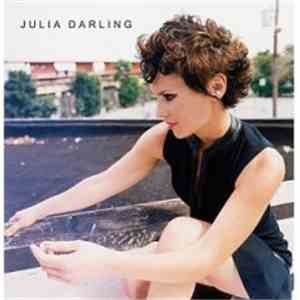 Julia Darling - Julia Darling album flac