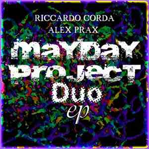 Mayday Project - Mayday album flac