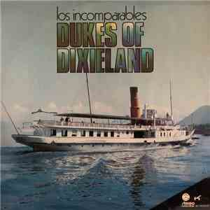 The Dukes Of Dixieland - Los Incomparables Dukes of Dixieland album flac