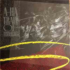 a-ha - Train of thought album flac
