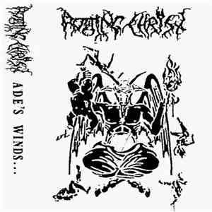 Rotting Christ - Ade's Winds... album flac