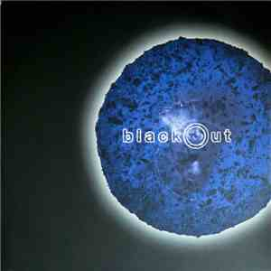 Todd Terry - Blackout album flac