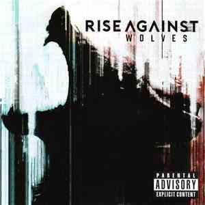 Rise Against - Wolves album flac