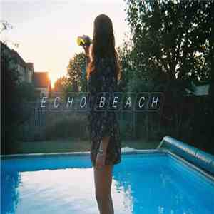 Echo Beach  - Greetings From Echo Beach album flac