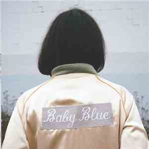 Mourning Coup - Baby Blue album flac