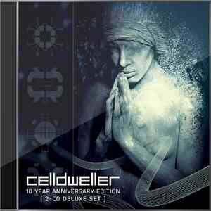 Celldweller - Celldweller 10 Year Anniversary Edition (2-CD Deluxe Set) album flac