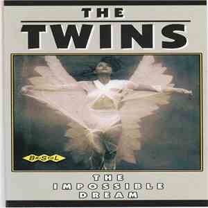 The Twins - The Impossible Dream album flac