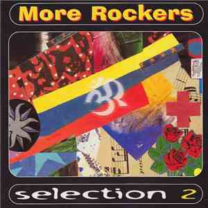 More Rockers - Selection 2 album flac