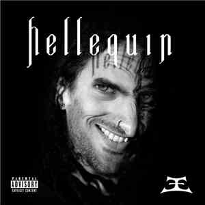 Enemy Of The Enemy - Hellequin album flac