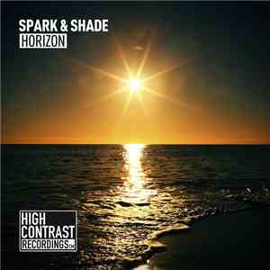 Spark & Shade - Horizon album flac