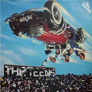 The Teens - The Teens Today album flac