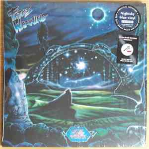 Fates Warning - Awaken The Guardian album flac